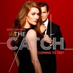 The Catch, En toute Transparence (Pilote Automatique)