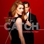 The Catch, En toute Transparence (Pilote Automatique)