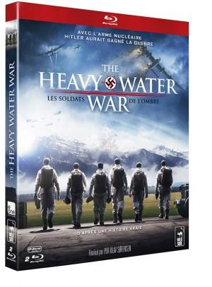 the-heavy-water-war_paris-premiere_wilde-side_br