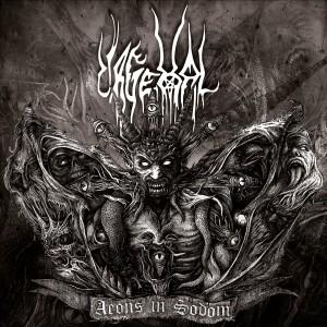 urgehal-aeons-in-sodom-01