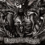 Urgehal – Aeons in Sodom (Season of Mist) [Music Mini Review]