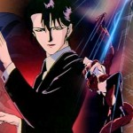 Re-Anime : La Cité interdite (de Yoshiaki Kawajiri)