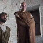 En attendant … Game of Thrones saison 6