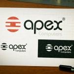 APEX, la société qui a fait tomber les Etats-Unis