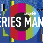 Séries Mania Saison 7, Le Palmarès