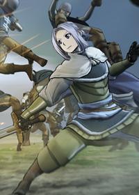 Arslan_Battle_5