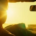 MOVIE MINI REVIEW : critique de Blind Sun