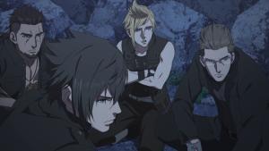 Brotherhood-Final-Fantasy-XV-image-788