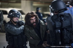 CLEVERMAN-3