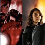 Guerres secrètes pour séries meurtries (En attendant… Captain America Civil War)