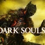 Musique de jeu vidéo : Dark Souls III de Sakuraba et Kitamura