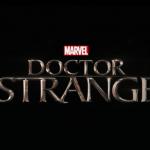 Dr Strange : La Bande-Annonce