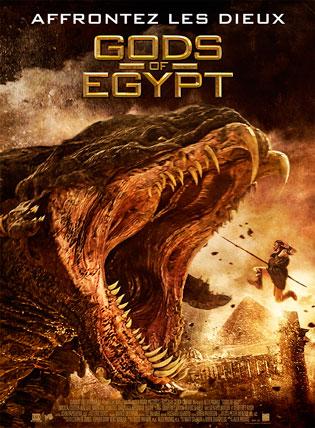 GOD-OF-EGYPT