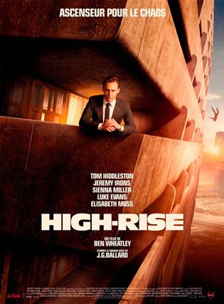 HIGH-RISE-OK