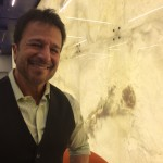 INTERVIEW : John Romita Jr : «Les comics doivent intégrer les tragédies du réel»