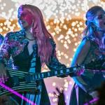 MOVIE MINI REVIEW : Jem et les Hologrammes
