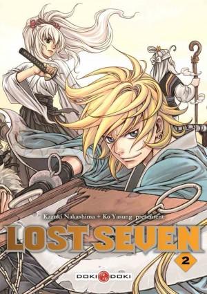 LOST-SEVEN-1