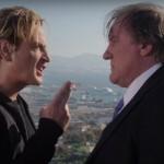 Depardieu et Magimel avec l'accent pour la première bande-annonce de Marseille (Netflix)