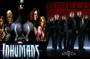 Marvel-Agents-of-SHIELD-and-Inhumans-850x560