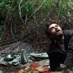 MOVIE MINI REVIEW : critique de Sauvages