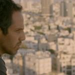 The Writer, dissociation narrative (Séries Mania)