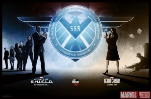agents-of-shield-agent-carter-poster