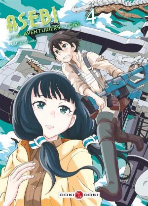 asebi-et-les-aventuriers-du-ciel-manga-volume-4-simple-243232