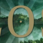Eos : pionnier d'un bonheur perdu
