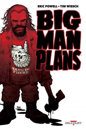 big man plans - 1
