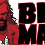 On a lu…Big Man Plans d'Eric Powell et Tim Wiesch
