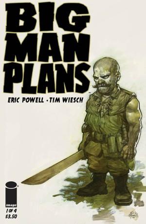 big man plans - 3
