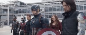 civil-war-groupe