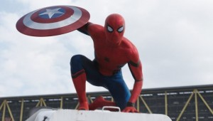 civil-war-spider-man-shield-official