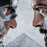 Le piège Marvel (critique de Captain America : Civil War, de Anthony et Joe Russo)