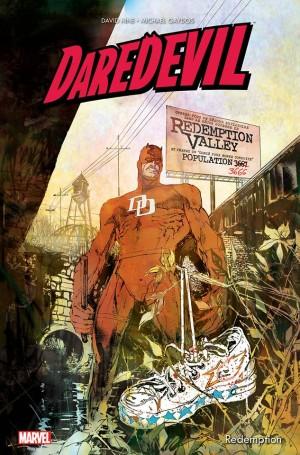 daredevil-redemption-comics-volume-1-tpb-hardcover-cartonnee-246482