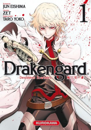drakengard-destinees-ecarlates-manga-volume-1-simple-245705