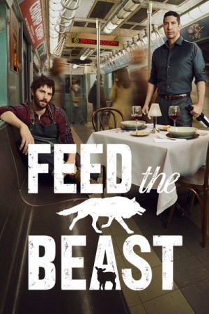 feed-the-beast-season-1-key-art-logo-400x600