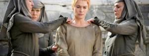 game-of-thrones-saison-5-mother-s-mercy-got