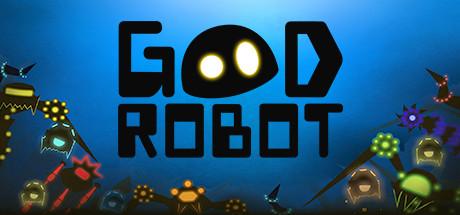 Good Robot : armé et dangereux (PC)
