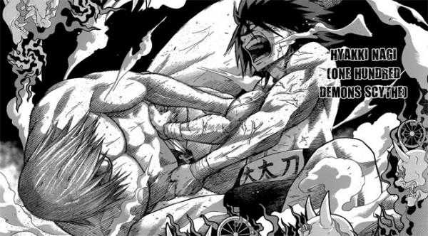 hinomaru-zumou-manga