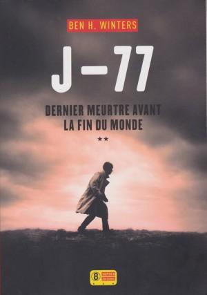 j-77_dernier_meurtre_avant_la_fin_du_monde_winters_tome2