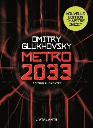 metro%202033%20atalante%20edition%20augmentée%202016