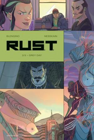 r-u-s-t-02-grey-day