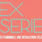 Sex and the Series : un nouveau livre très chaud