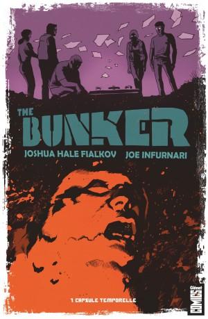 the-bunker-comics-volume-1-tpb-hardcover-cartonnee-246263