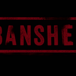Banshee 4.01 – Something Out of the Bible (Critique de l'épisode)