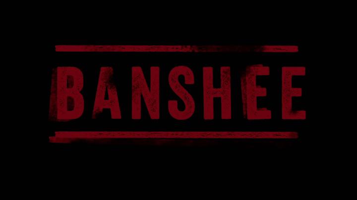 Banshee 4.01 – Something Out of the Bible (Critique de l'épisode)