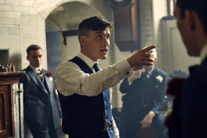 10861693-low_res-peaky-blinders-3