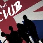 Le Club : quand Dagobert n'est plus