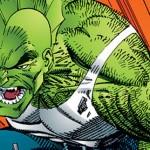 Erik Larsen et Greg Pak seront au Comic Con Paris